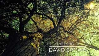Threshold - Eyedomo Music