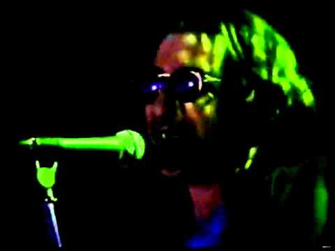 Григорий Лепс - Раздумья мои (Live, 1997, rare)