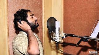 Itni Si Baat Hai - Guitar Cover   Arijit Singh   Nishant Singh