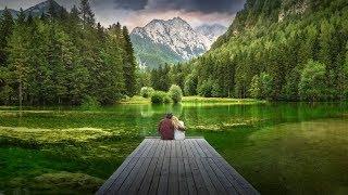 Красивая музыка! Beautiful Music, Romantic Music