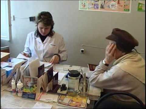 А. р. габбасов лазерная коррекция зрения а. р. габбасов лазерная коррекция зрения