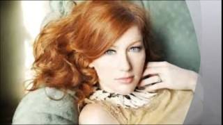 Shelby Lynne -- The Look Of Love