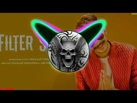 FILTER SHOT FULL VIBRATION CHIKH COMPETITION MIX BY DJ