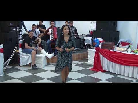 Kristiyana – Sa fii tare ca o piatra Video