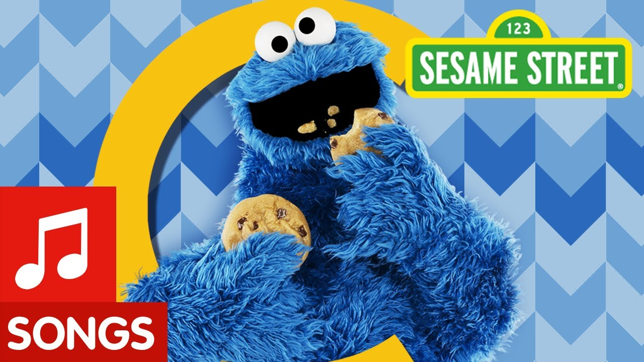 Sesame Street Wants To Make Maths And Science Fun Again