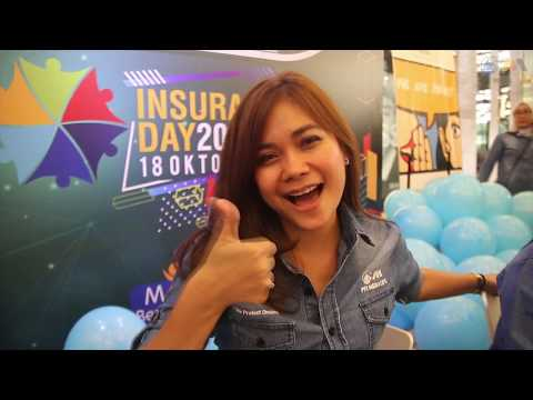 mp4 Insurance Mega, download Insurance Mega video klip Insurance Mega