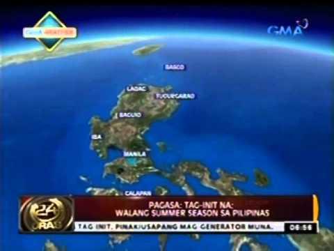 Pagbebenta ng mga damit para sa slimming