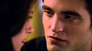 "The Twilight Saga: Breaking Dawn Part 2 -""Four Years"" TV Spot"