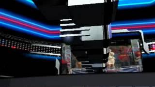 DIAN ANIC - RANGDA ABG Citra Nada Live Kaliwlingi