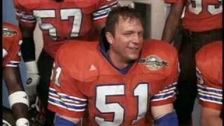 The Waterboy Trailer Image