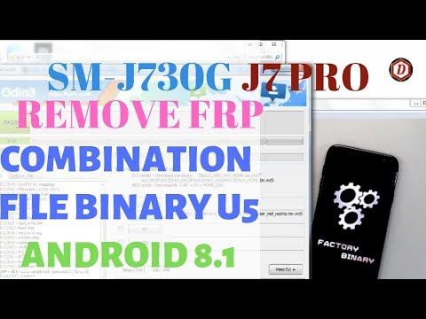 Flash/binary все видео по тэгу на igrovoetv online