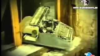 Штурм Дворца Дудаева морской пехотой  www warchechnya ru