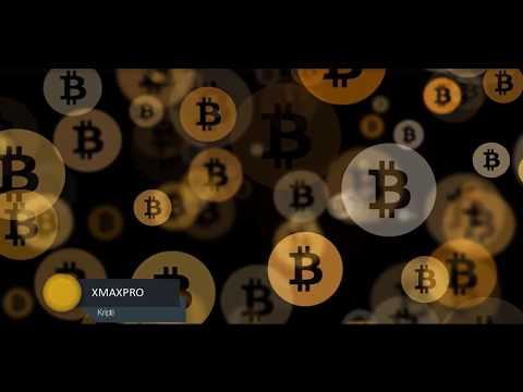 En İyi Kripto para Al Sat Botu