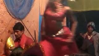 dehati bhatar mili sudhar jaibu rasili bhojpuri dj song - TH