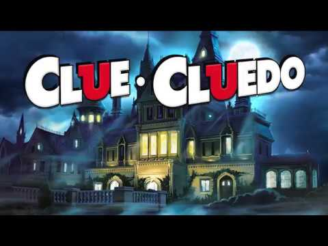 Clue/Cluedo is OUT NOW on Steam! thumbnail