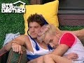 Big Brother - Zrankie - YouTube