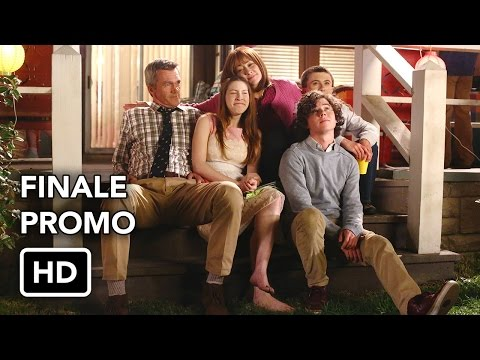 The Middle 6.24 (Preview)