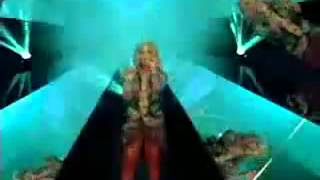 Ebony Eyez -In Ya Face- remix featuring Trina.avi