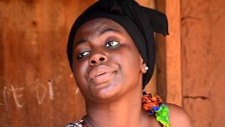 Msungo Part 2 - Madebe Lidai, Aurelia Damasi, Leta Mkemangwa (Official Bongo Movie)