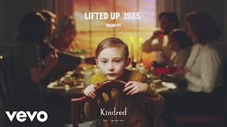 Passion Pit - Lifted Up (1985) (Audio)