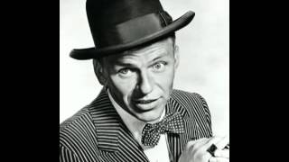 Frank Sinatra - Somewhere my love