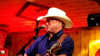 Mark Chesnutt  / I Just Wanted You To Know