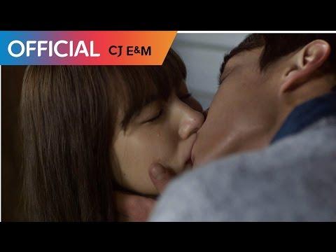Ulala Session, U Sung Eun - Maybe