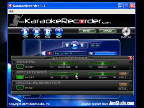 Kanto Karaoke Free Download   STAMP TUBE