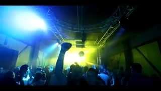 Fluo Bass² | Aftermovie