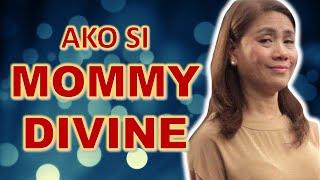 Sino Ba Si Mommy Divine? Bakit Ayaw Niyang Bitawan ang Anak Niyang si Sarah Geronimo? | Chika Today