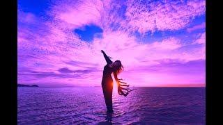 Wzmocnij miłość własną   Uzdrawiająca muzyka 528 Hz   Oczyszczanie pozytywnej energii   Muzyka starożytnej częstotliwości