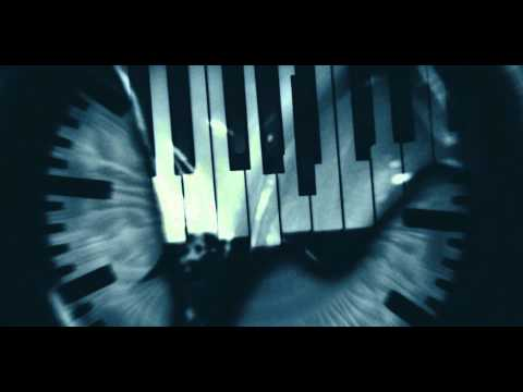 Falling Apart (Official Music Video) - Neverending White Lights Ft. Bed of Stars
