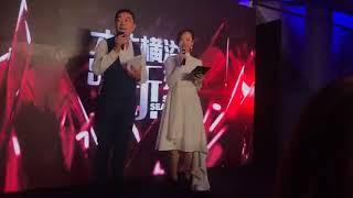 《才华横溢出新秀2019》24强正式揭晓