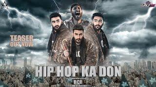 hip-hop-ka-don-lyrics-RCR