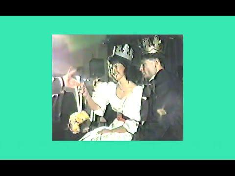 x040815's Video 138989178227 YeNXFVev8Jg