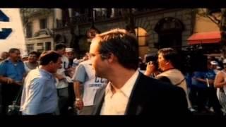 ILUMINADOS POR EL FUEGO (2005)