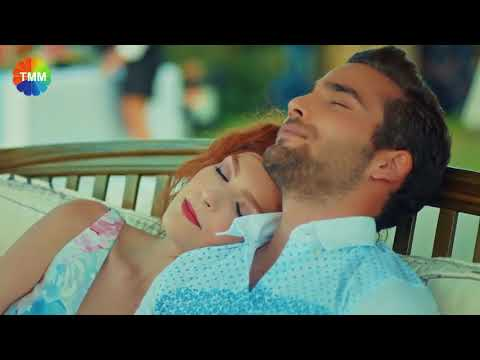 Ask Laftan Anlamaz - Episode 11- Part 23 - English Subtitles