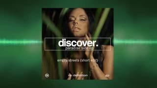 DiscoVer. - Empty Streets (Short Edit)