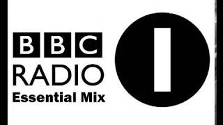 Essential Mix 2000 08 06   Norman Cook and Seb Fontaine, Live from Amnesia and Space, Ibiza, Part 1