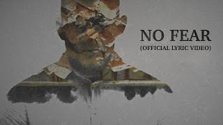Major Moment - No Fear (Official Lyric Video) - YouTube