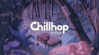 Blue Wednesday x Shopan - Directions 🎹 [chillhop instrumental beats]