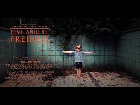 EINE ANDERE FREIHEIT - Der Film