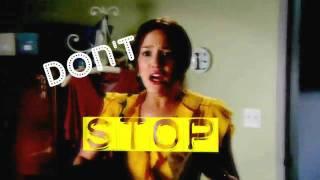 Ролевая игра по сериалу Gossip girl, Blair Waldorf || Tik Tok