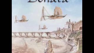 Zonata - Wheel of Life