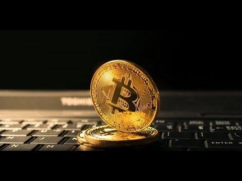 Investimento in tecnologia Internet