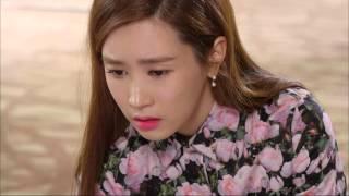[HOT] 호텔킹 7회 - 방화와 주식 조작의 범인 잡히다, 아모네(이다해) '충격' 20140503
