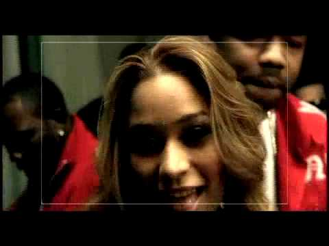 Ray j - sexy can i mp3 images 100