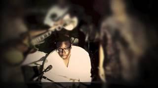 COTONOU CITY CREW feat. BENNY. P - TEKPAMANCHE