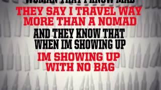 Chamillionaire - Running Laps Lyrics
