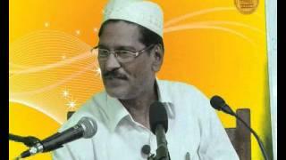 Dr. Abdullah Periyardasan - Take Care Of Your Children 3